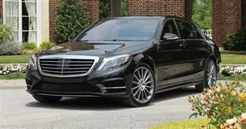 Mercedes S550 Reviews 2015 Mercedes S550 4matic Review Digital Trends