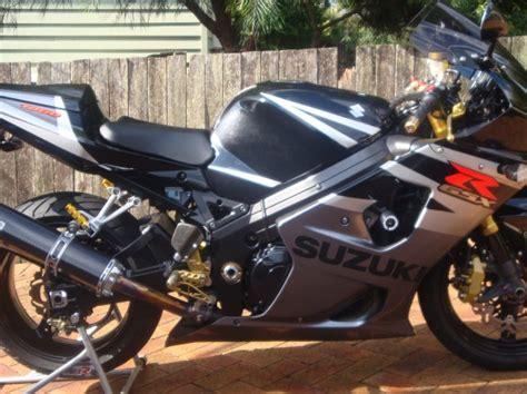 2004 suzuki gsxr 1000 specs 2004 suzuki gsxr 1000 superbike910 shannons club