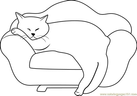 Sketch Furniture Lets You Draw A Then Nap On It by Sofa Coloring Www Pixshark Images Galleries With A
