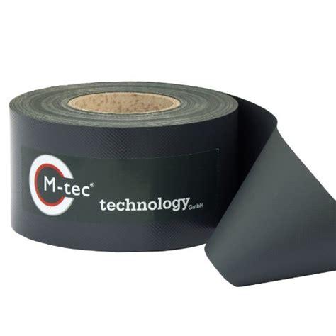 pvc sichtschutzstreifen g nstig m 246 bel m tec technology gmbh g 252 nstig kaufen bei