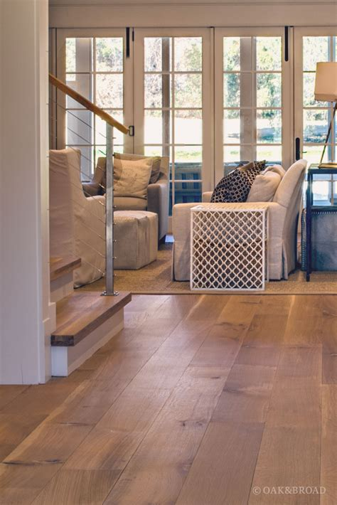 top 28 armstrong flooring nashville white oak hardwood flooring scraped oak flooring 17