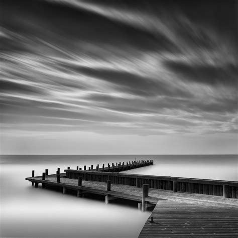 stunning b w photos of landscapes and seascapes for sale