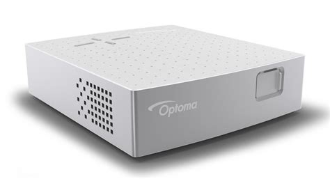 Lcd Projector Optoma new optoma projectors include a 4k uhd enabled version