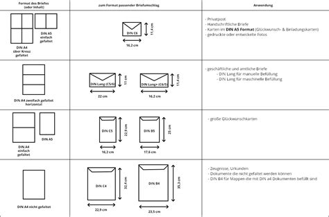 Din Briefformat Versandmaterial G 252 Nstig Kaufen B 252 Robedarf Th 252 Ringen