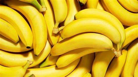 bananas hd wallpaper banana wallpapers wallpaper cave