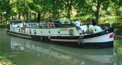 canal boats for sale usa best 25 canal barges for sale ideas on pinterest canal