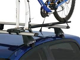 Luggage Rack Nz by Roof Racks And Accessories Airplex Auto Accessories