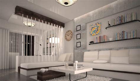 decorare sufragerie bloc poze design living art deco zone knox design