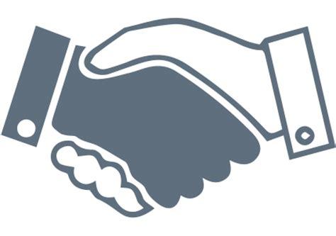 home page la partnership home page idtraffickers com