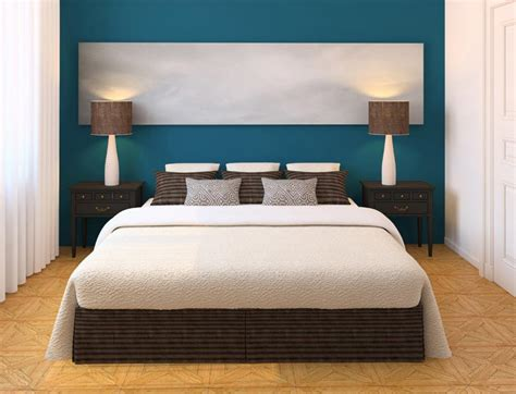 blue wall colors bedrooms dark blue modern bedroom blue bedroom decorating ideas