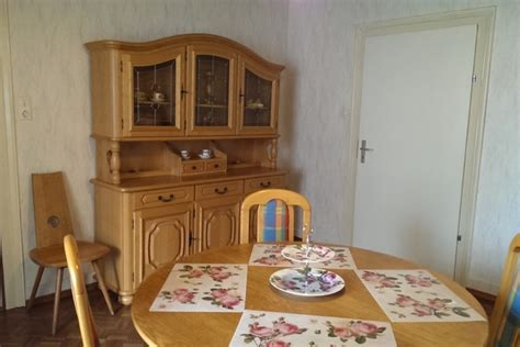 wohnung in heidenheim an der brenz unterkunft ferienwohnung rosetta wohnung in heidenheim