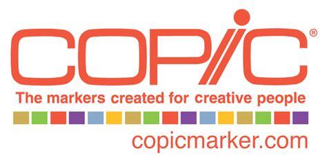 Copic Marker Giveaway - copic marker giveaway kristy dalman