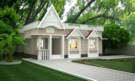 exterior home design one story single story exterior house designs simple one story