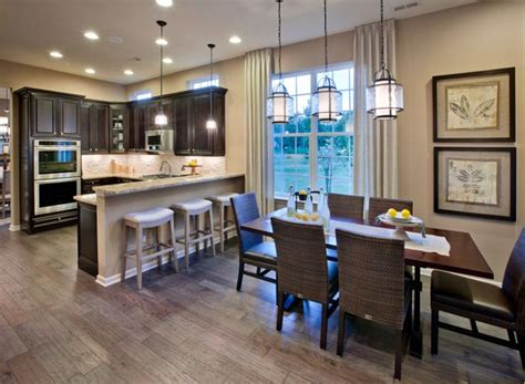 toll brothers kitchen cabinets 185 best images about kitchens on