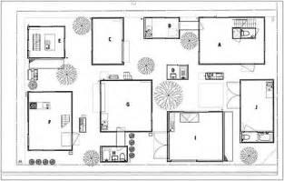 japanese home design plans japanese prefab moriyama house japanese architecture prefab homes