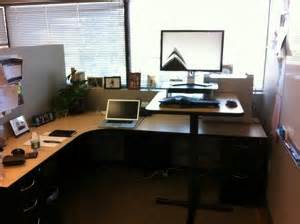 What Is Another Term Used For Desk Checking by Switching To A Standing Desk Thoughts Noller