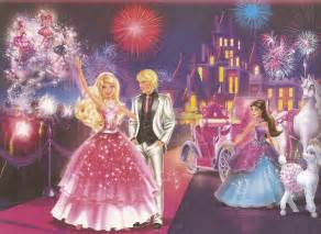 Barbie Fashion Fairy Tale » Home Design 2017