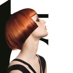 goldwell hair color moroney s hairbrained
