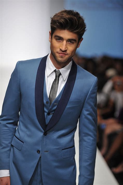 current popular styles for tuxedos men s suits suit and tie pinterest prom men s suits