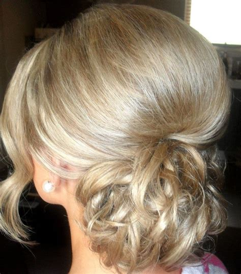 upstyles for long hair 17 best images about hair upstyling on pinterest