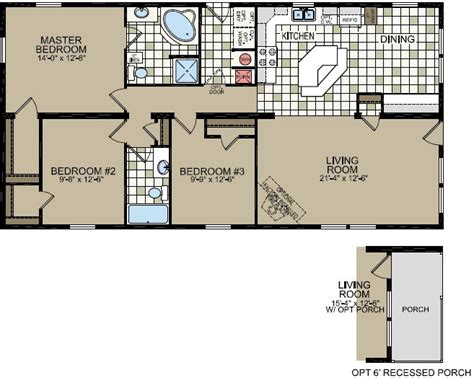 modular home floor plans ny 28 images new york modular