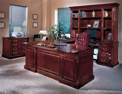 home decorators office furniture home office desk furniture furniture home decor