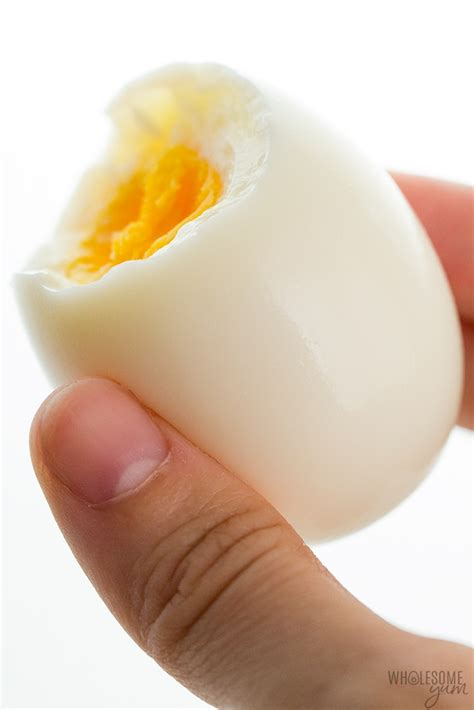 how can you keep boiled eggs at room temperature how to boil eggs perfectly every time easy peel