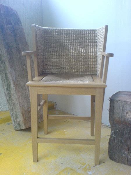 Handmade Furniture Scotland - orkney handcrafted furniture kirkwall other shops