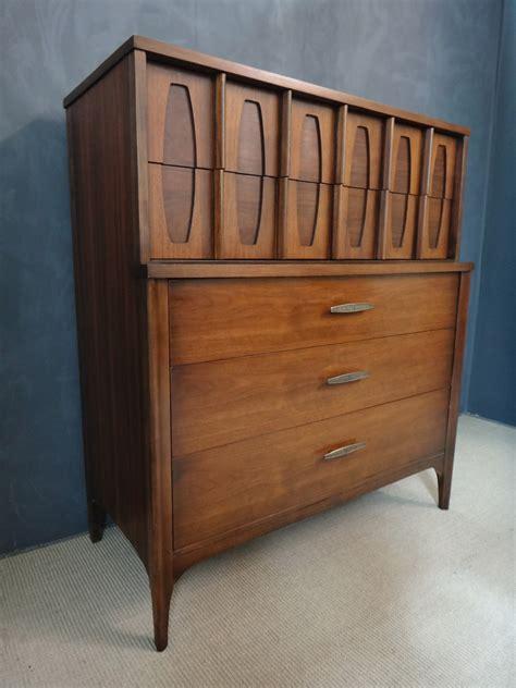 kent coffey townhouse upright dresser retrocraft design
