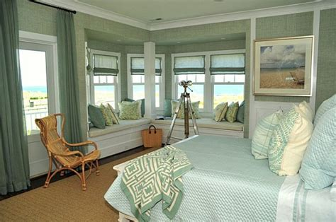 beach house bedrooms bright and inviting beach house by phoebe howard