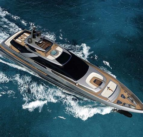 riva yacht competitors 47 best riva yachts images on pinterest riva yachts