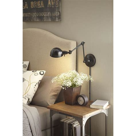 wall swing arm bedroom bedroom swing arm wall sconces images information about