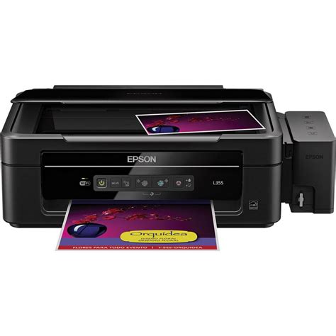 reset impressora hp cp1515 epson l800 com bulk ink de f 225 brica blog valejet