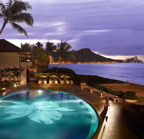 best place in hawaii hawaii usa lonely planet