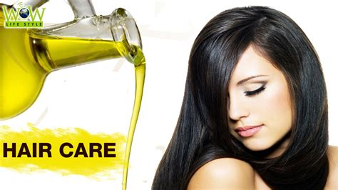 what style should my aunt have with hair styles hair care five best home remedies for white hair