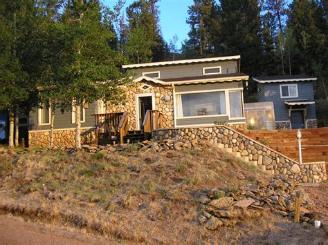 Cabins In Woodland Park Co woodland park colorado cottages or cabins want a retreat