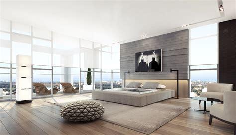 apartment interior design inspiration