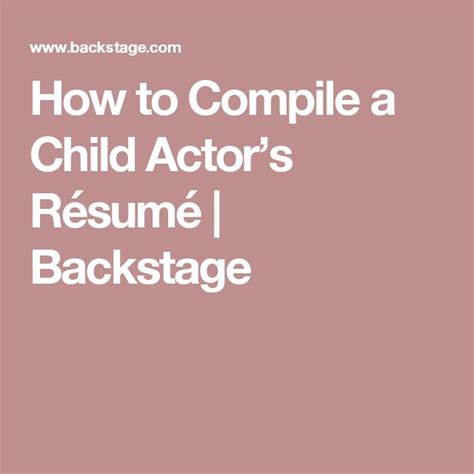 7 best child actor r 233 sum 233 images on pinterest acting