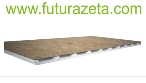 pannelli isolamento termico soffitto pannelli per isolamento termico acustico