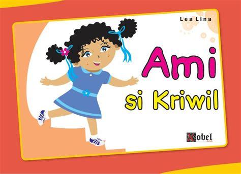 Buku Novel Anak Kkpk My Lovely Days buku lea lina paskalina askalin