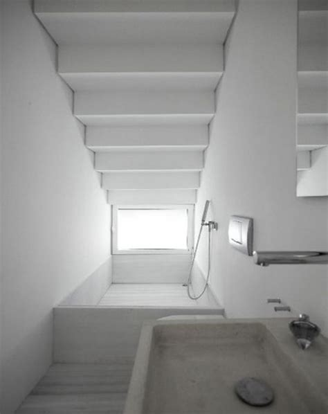under the stairs bathroom ideas bathroom hidden and invisible staircase bathrooms