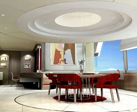 interior design concepts glamcornerxo interior design concepts