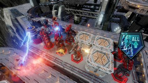 full house achievement full house achievement defense grid 2 xboxachievements com