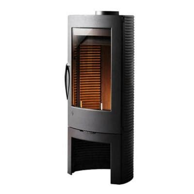 Gas Patio Heater Argos by Invicta Argos From Mr Stoves Brisbane