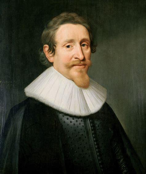 Hugo De by Hugo Grotius