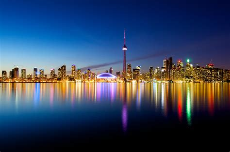 cool wallpaper toronto beautiful city wallpapers pictures images