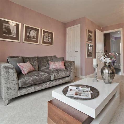 grey sofa interior design 1000 ideas about lounge decor on pinterest grey lounge