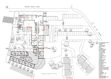 layout of westmoreland mall west wing floor plan at home and interior design ideas