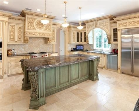 corbels for kitchen island kitchen island ornate corbels houzz