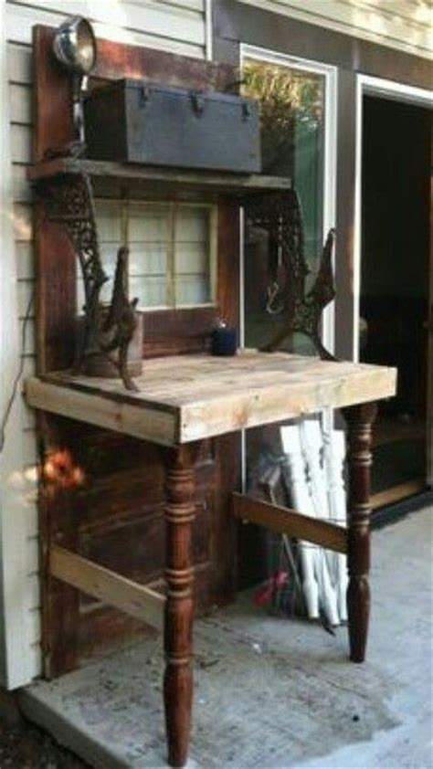 door benches 17 best images about old door hall tree on pinterest